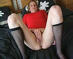 Rencontre coquine Commelle-Vernay