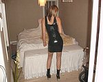 Rencontre coquine Larressingle