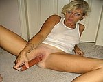 Rencontre coquine Fontjoncouse